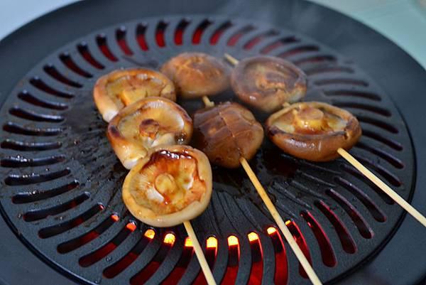 中秋烤肉 (4)