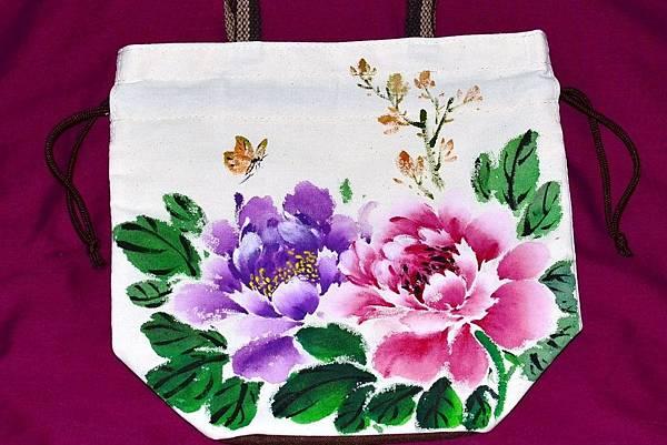 手繪包包 (5)