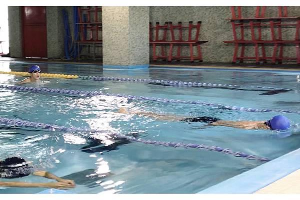 游泳 (4)