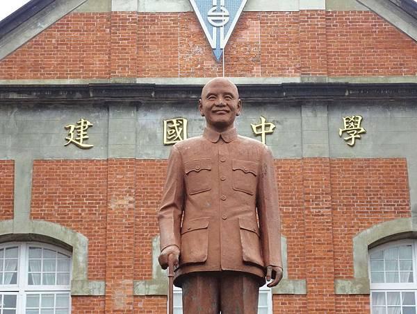 建中119年校慶 (5)