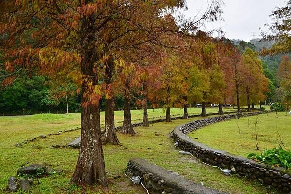 福園蜊埤湖 (10)