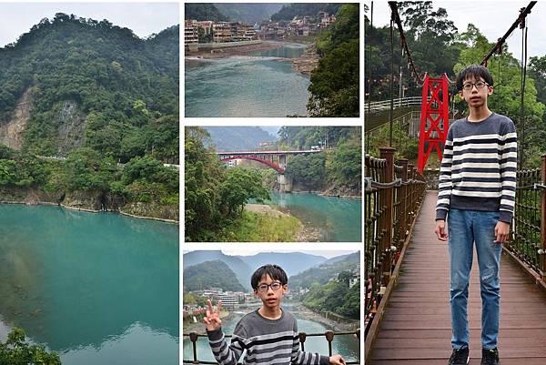 烏來吊橋2.jpg