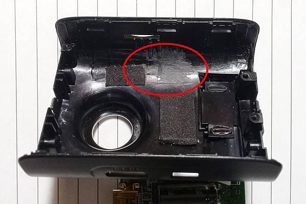 行車紀錄器維修 (5)