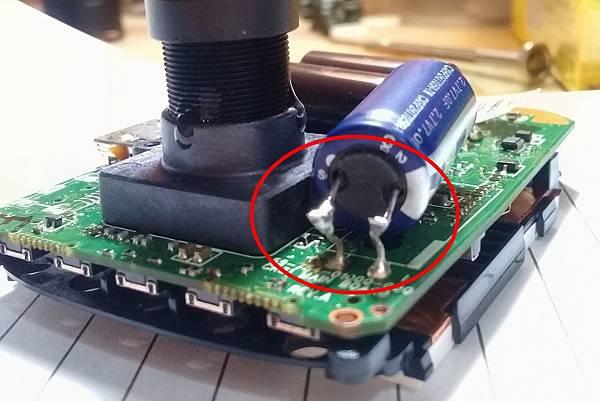 行車紀錄器維修 (6)