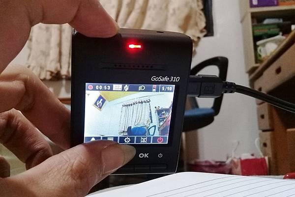 行車紀錄器維修 (9)