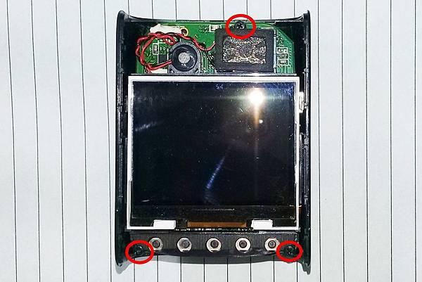 行車紀錄器維修 (10)