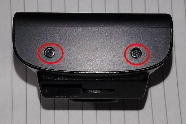 行車紀錄器維修 (12)