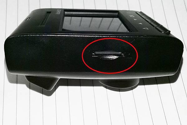 行車紀錄器維修 (15)