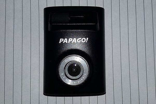 行車紀錄器維修 (16)
