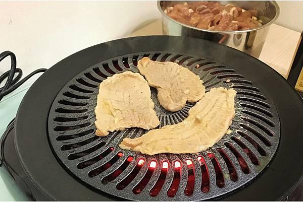中秋烤肉 (6)