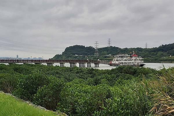 淡水 (3).jpg