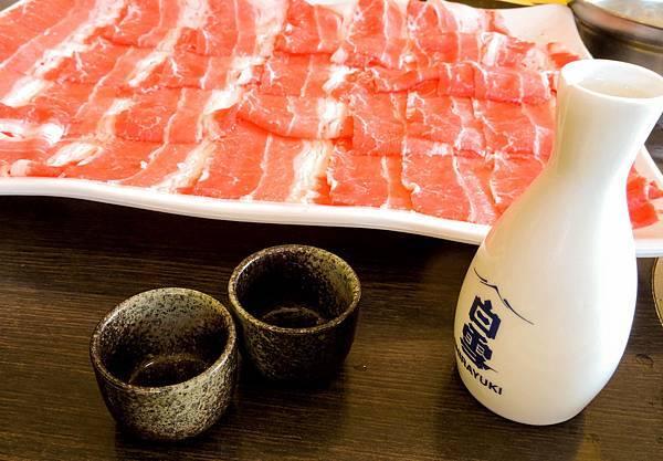 鍋饕精緻涮涮鍋 (36).jpg