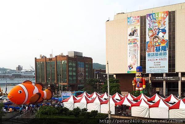 2018童話藝術節 (54).jpg