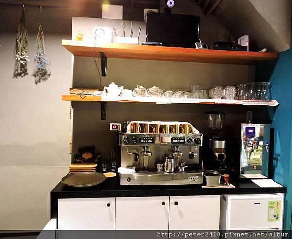 士林舊家咖啡 (11).jpg
