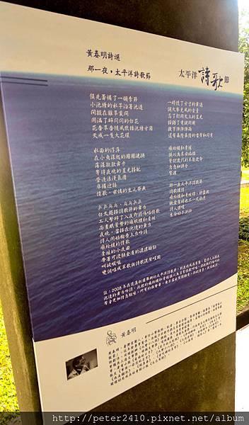 DSCN8461.jpg