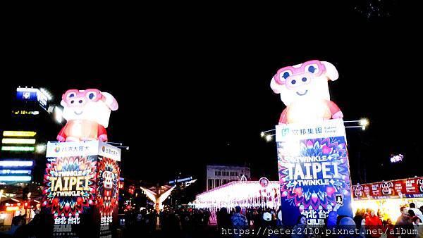 2019台北燈會 (2).jpg