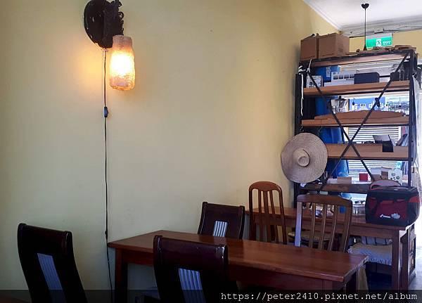 找到幸福咖啡店 (3).jpg