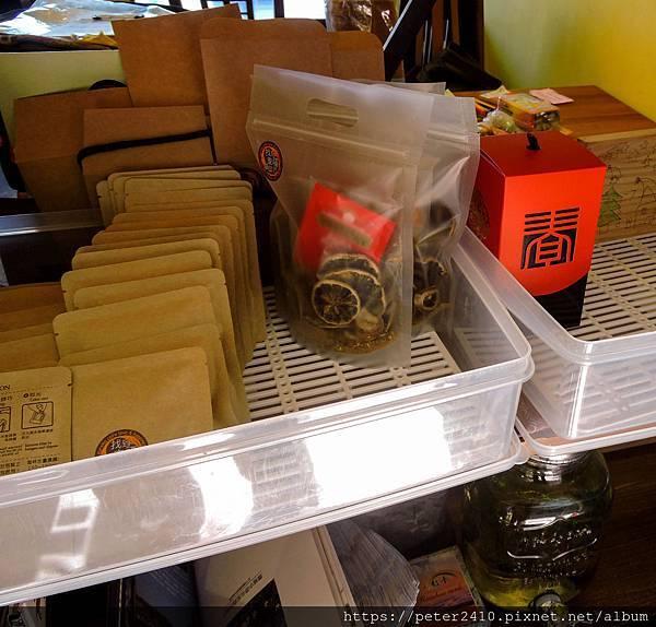 找到幸福咖啡店 (12).jpg