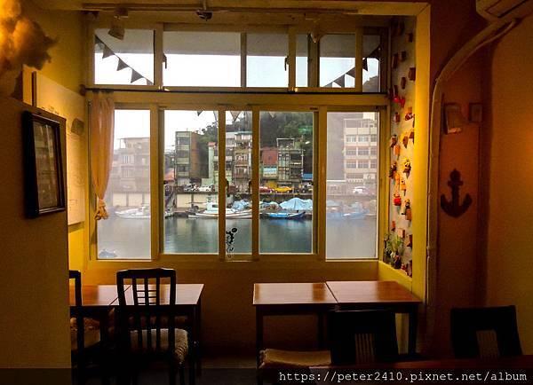 找到幸福咖啡店 (31).jpg