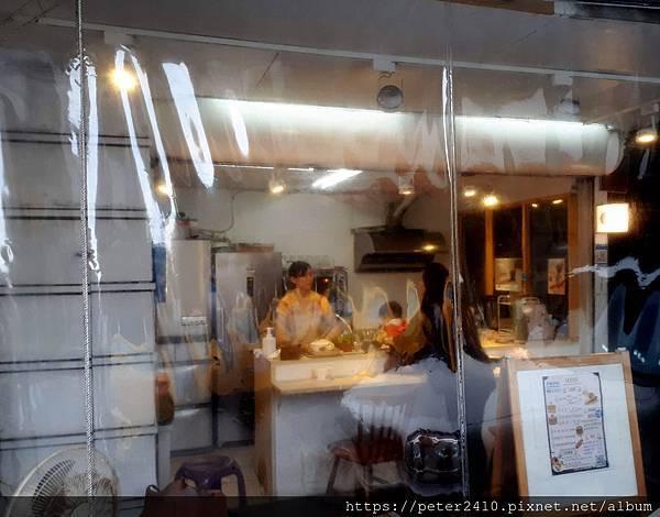 POPO早餐店 (3).jpg