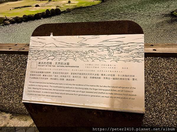 和平島地質公園 (79).jpg