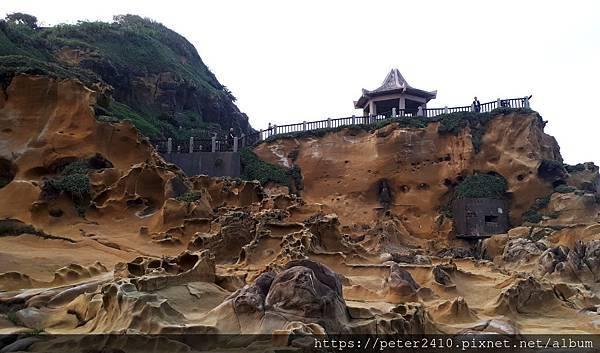 和平島地質公園 (11).jpg