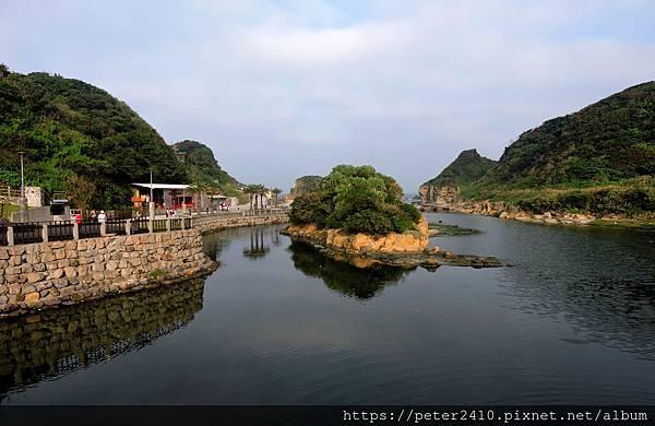 和平島地質公園 (17).JPG