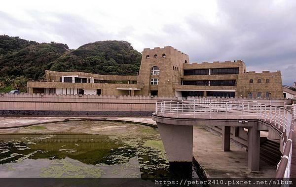 和平島地質公園 (34).jpg