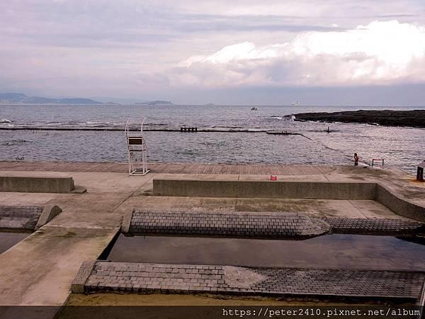 和平島地質公園 (33).jpg