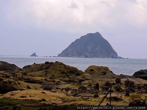 和平島地質公園 (41).jpg