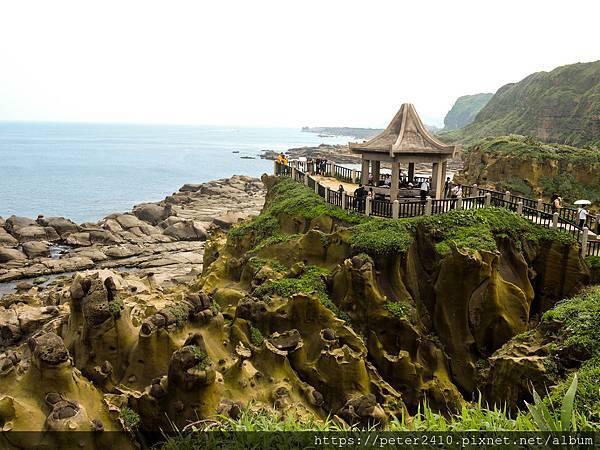 和平島地質公園 (68).jpg