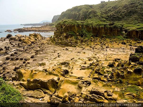和平島地質公園 (76).jpg