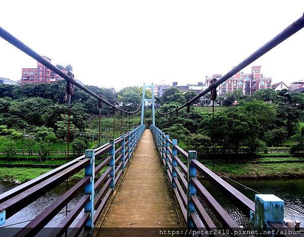 暖心公園 (4).jpg
