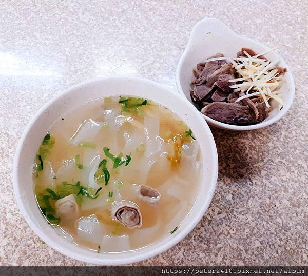 八斗子天橋下粿仔湯 (2).jpg