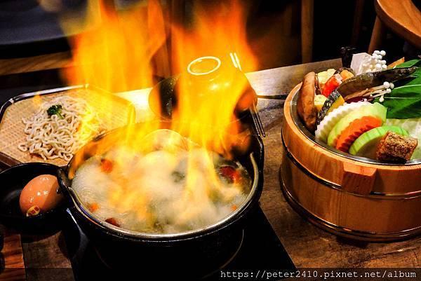 暖鍋物 (32).jpg