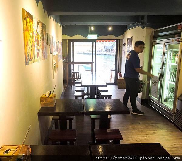 525酒食館 (22).jpg