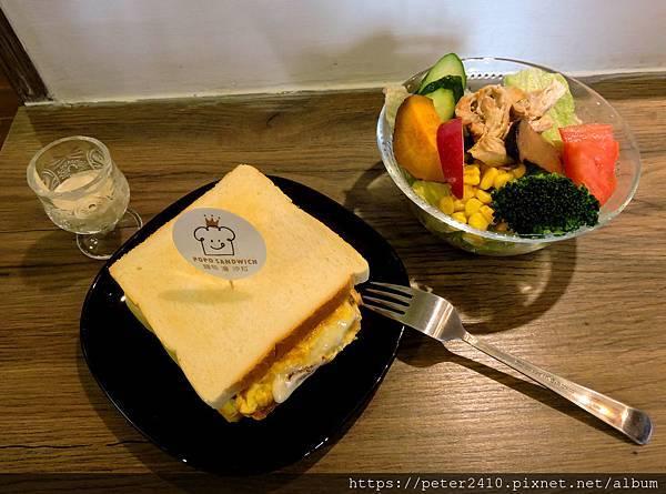 POPO Sandwich15