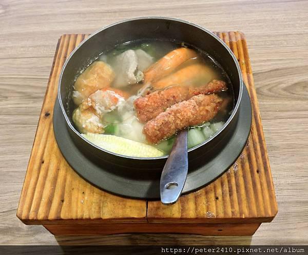 基隆一樂台式鍋燒麵 (6).JPG