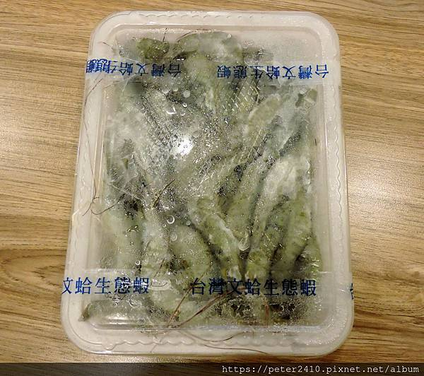 基隆一樂台式鍋燒麵 (30).JPG