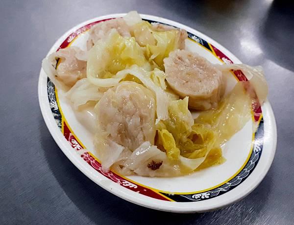 七堵臭粿仔  (2).jpg