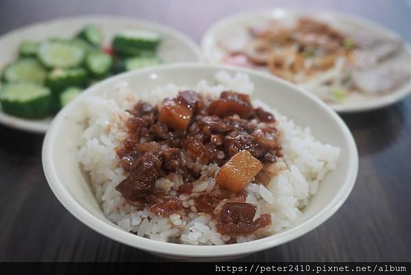 慶記滷肉飯 (6).JPG