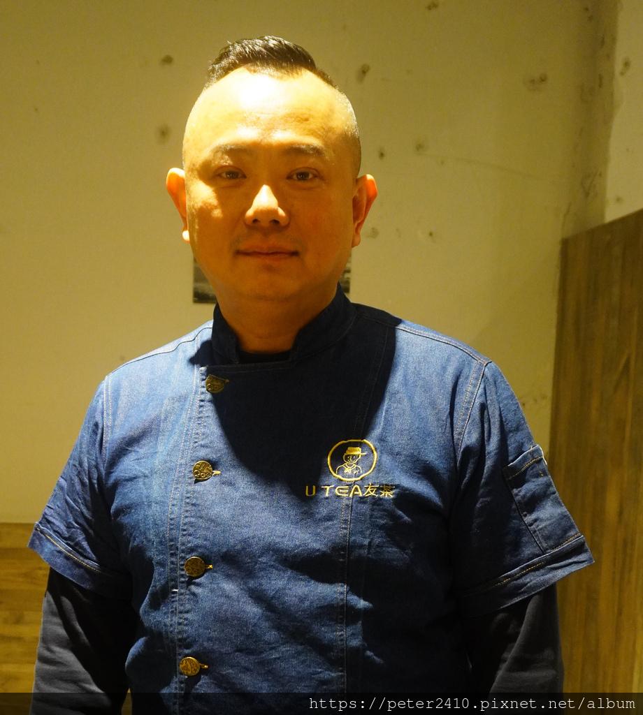 UTEA友茶義二店 (15).JPG