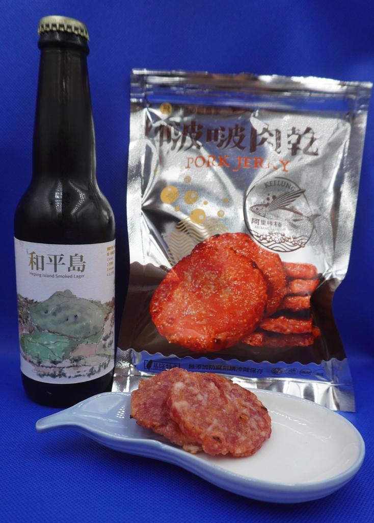 阿里棒棒啵啵肉乾 (3).JPG