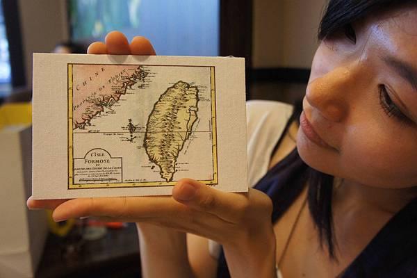 257麻厚福爾摩莎古地圖.00.jpg