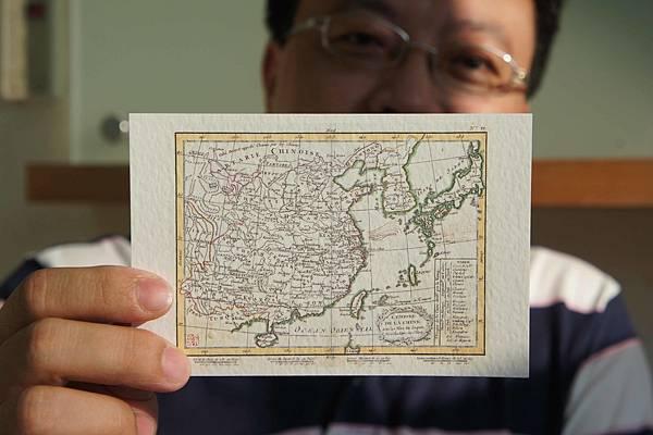 368臺灣與大陸古地圖.00.jpg