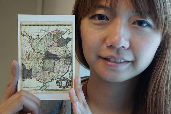 383b.臺灣與大陸古地圖.00.jpg