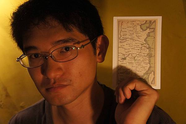 439臺灣古地圖.00.jpg