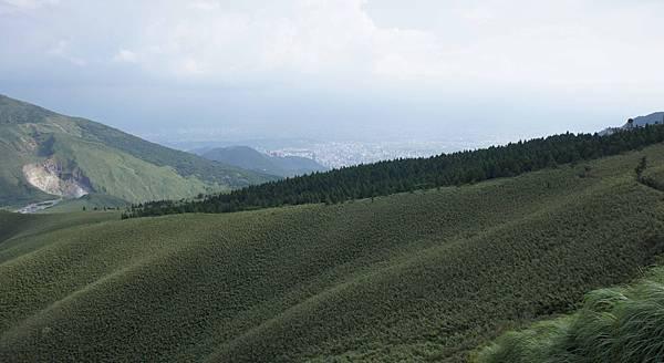 DSC00134黑森林.jpg