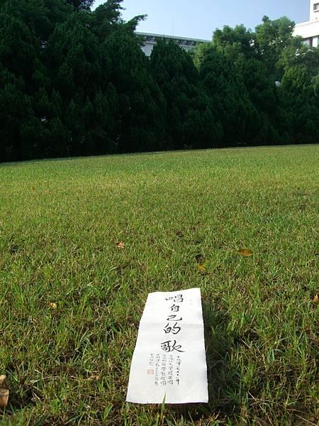 蔣勳字2007.8.3 (86)牧羊草地.jpg