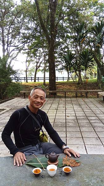 IMAG2033潭哥茶席.jpg